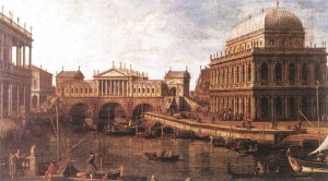 giovanni_antonio_canal_il_canaletto_-_capriccio_-_a_palladian_design_for_the_rialto_bridge_with_buildings_at_vicenza_-_wga03938
