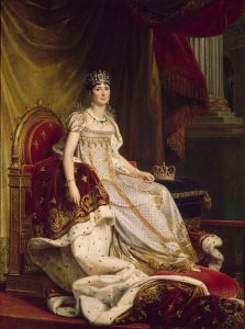 baron_francois_gerard_-_josephine_in_coronation_costume_-_google_art_project